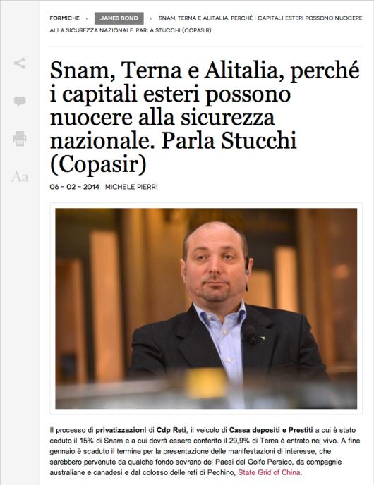 Schermata 2014-02-08 a 17.46.25